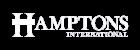B&W hamptons-logo