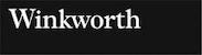 Winkworth
